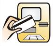 КамАЗ-Дон - иконка «банкомат» в Кашарах