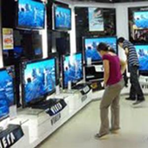 Магазины электроники Кашар