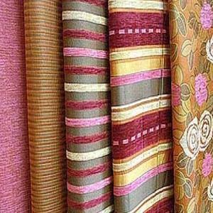 Магазины ткани Кашар