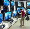 Магазины электроники в Кашарах