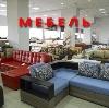 Магазины мебели в Кашарах