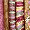 Магазины ткани в Кашарах