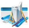 Строительные компании в Кашарах