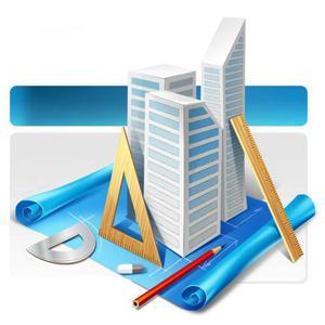 Строительные компании Кашар