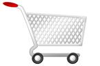 Санги Стиль - иконка «продажа» в Кашарах