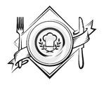 Гостинично-ресторанный комплекс Усадьба - иконка «ресторан» в Кашарах